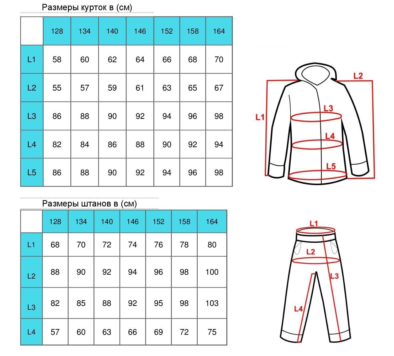 Одежда Для Детей С Доставкой С Доставкой