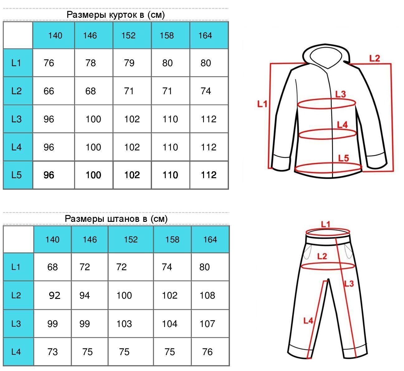 Купить фирменную одежду