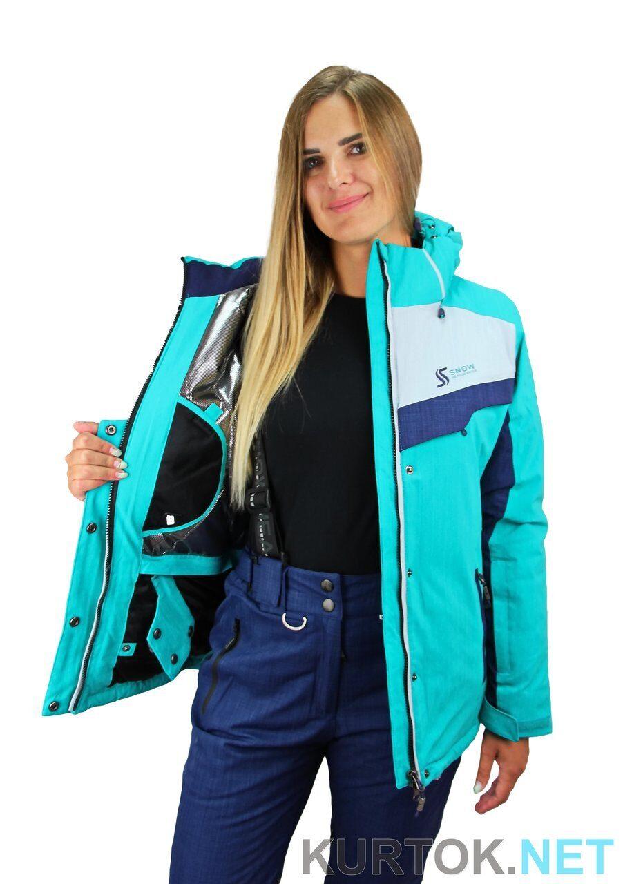 Интернет Магазин Одежды Дешевые Цены