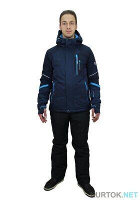 b77a9c78dd312 Магазин горнолыжной одежды - куртки, костюмы, аксессуары!