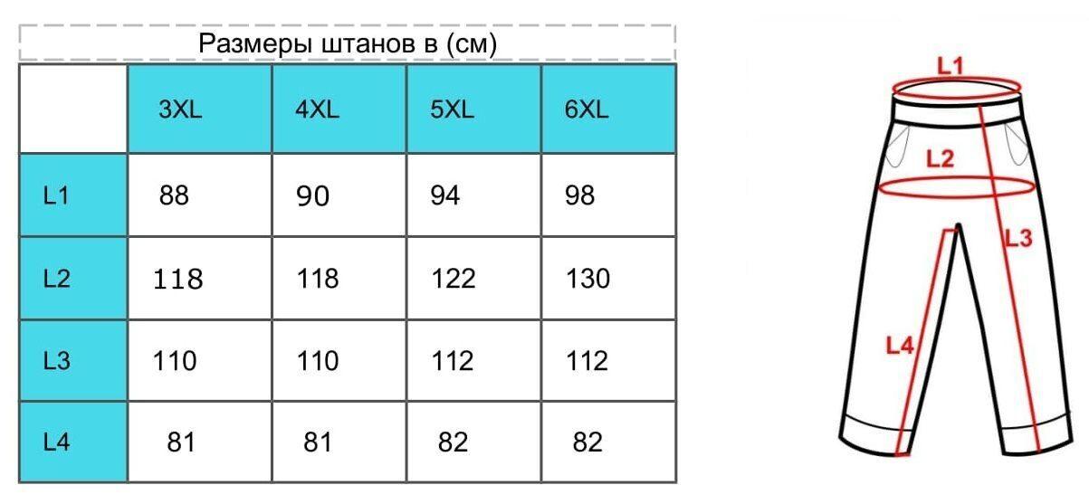 штан6710-2-1