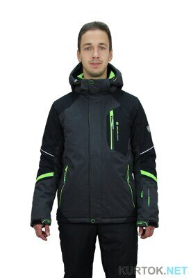 eb951a86f12d Магазин горнолыжной одежды - куртки, костюмы, аксессуары!
